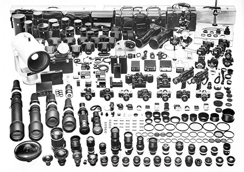 Nikon_System-3.jpg