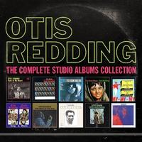 Otis_Complete.jpg