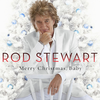 Rod Stewart_Xmas.jpg