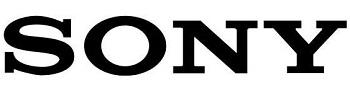 SONY-Logo.jpg