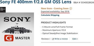 Sony_EF400_F2.8.jpg