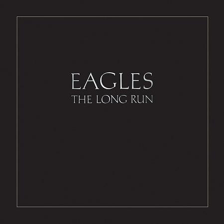 The Long Run.jpg