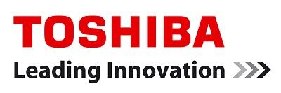 Toshiba-4.jpg