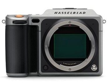 X1D-50C.jpg