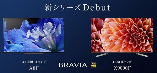 bravia_180508.jpg