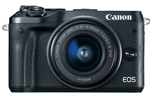 canon-eos-m6-black.png