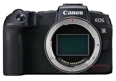 canon_eosrp_001.jpg