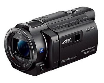 AXP35 BLK.jpg