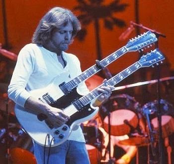 Don Felder.jpg