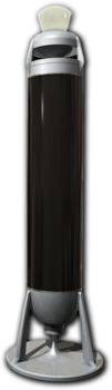 Egretta Color-3.png