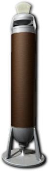 Egretta Color-4.png