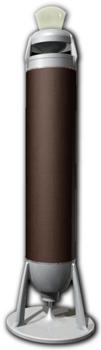 Egretta Color-5.png