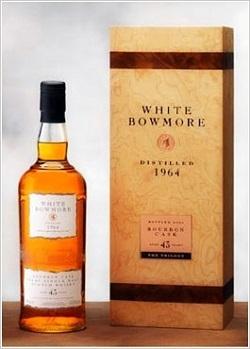 White Bowmore.jpg