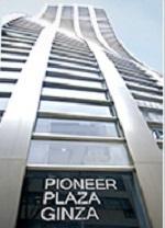 pioneer-2.jpg