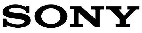 sony_logo_1.jpg