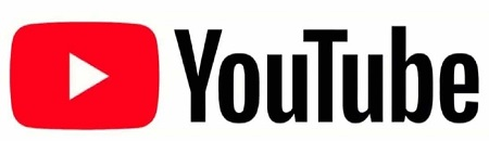 youtube-logo-2017.jpg